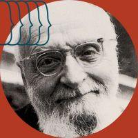Leggi tutto: Lev Gillet -
