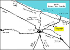 cartina-ostuni