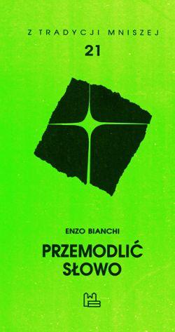 © 1998 TYNIEC, Kraków